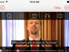 Tubex Videos And Music For Youtube Free Download