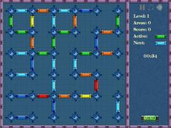 Tubex 1.0 Screenshot