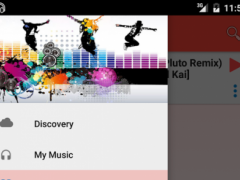 tubidy mp3 audio songs search engine