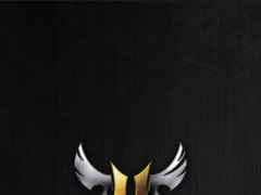 TUF Detective 3.0.03 Screenshot
