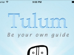 Tulum – Be Your Own Guide 1.3 Screenshot