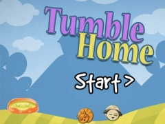 Tumble Home 1.0 Screenshot