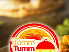 Tumm Tumm 1.6 Screenshot