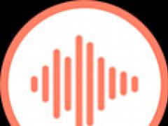 TunesKit Apple Music Converter for Mac 2.1.0 Screenshot
