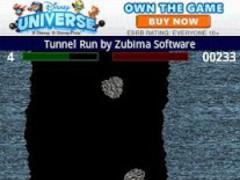 Tunnel Run (Free) 1.3 Screenshot