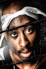 Tupac Shakur Hd Wallpaper 2pac. Thug Life Theodicy A Mustard Seed Of Faith Ummah Wide