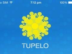 TupeloLife 1.8 Screenshot