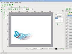 Tupi: 2D Magic  Screenshot
