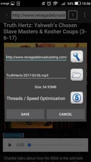 Turbo Download Manager 5 13 Free Download
