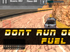 Turbo Sports Car - 3D Racer 1.3 Screenshot