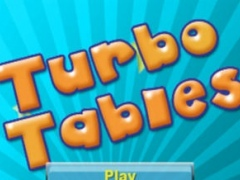 Turbo Tables Free 1.3.0 Screenshot