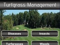 Turfgrass Management - Subscr. 1.1 Screenshot
