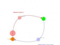 Turing the Universe 2.2.1 Screenshot