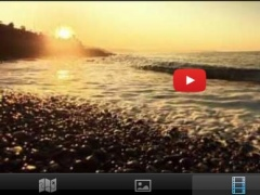 Turkey : Top 10 Tourist Destinations - Travel Guide of Best Places to Visit 2.0.1 Screenshot