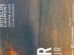 Turner and colour 1.0 Screenshot