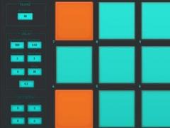Turquoise DS 1.7 Screenshot