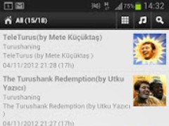 Turushaning 1.0 Screenshot