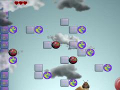 Tutan 1.0.10 Screenshot