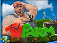 TV Farm 1.0.0 Screenshot