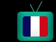 Tv France  Screenshot
