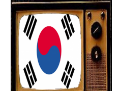 TV From South Korea Info 1.0 Screenshot