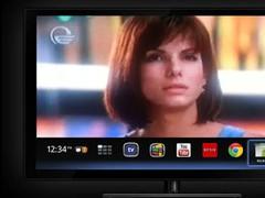 TV Imedi 1.1 Screenshot