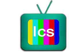 Tv International ICS 12.0 Screenshot