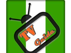 TV Nigeria Guide Free 1.0 Screenshot
