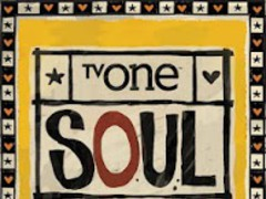 TV One's Soul Food Finder  Screenshot