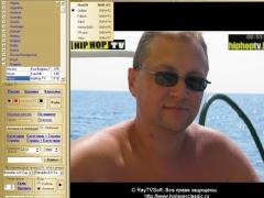 TV Player Classic 7.1 Screenshot