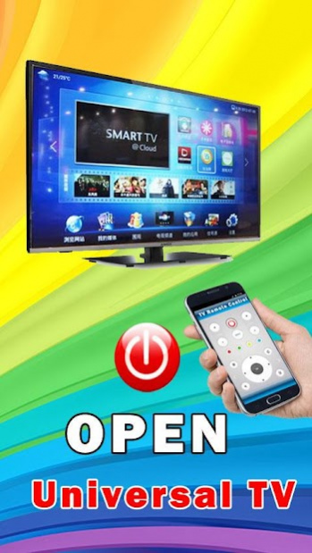 Tv Remote Control For All Tv 5 6 Free Download
