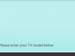 TV Remote Control Simulator 1.0 Screenshot