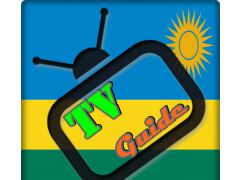 TV Rwandar Guide Free 1.0 Screenshot