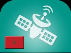 TV Sat Info Morocco 1.0.9 Screenshot