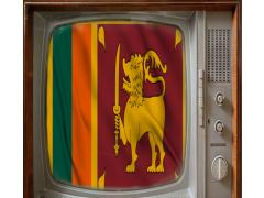 TV Sat Sri Lanka Info 1.0 Screenshot