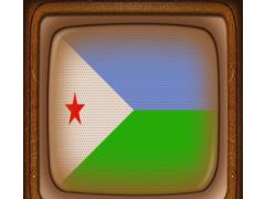 TV Satellite Djibouti Info 1.0 Screenshot