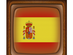 TV Satellite Spain Info 1.0 Screenshot