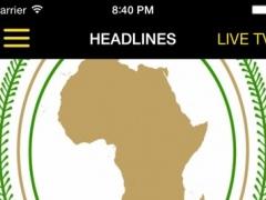 TVC NEWS (AFRICA) 4.01 Screenshot