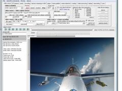 TVideoGrabber Delphi Video SDK 10.4.1.2 Screenshot