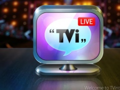 TVinteract 2.2 Screenshot