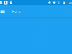 Tvting Lite 1.0 Screenshot