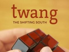Twang Magazine 1.0 Screenshot