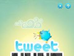 Tweet Hunt 1.8.0 Screenshot