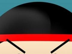 Tweet Ninja 1.0 Screenshot
