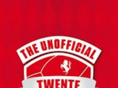 Twente App 1.1 Screenshot