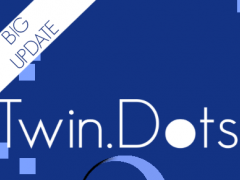 Twin Dots 1.4 Screenshot