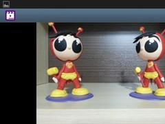 Twin Me! Clone Camera 3.4 Screenshot