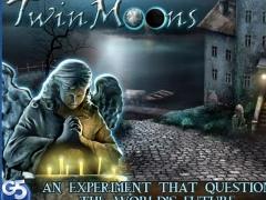 Twin Moons (Full) 1.1.0 Screenshot