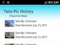 Twin Pic 3D 1.3.6 Screenshot