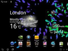 Twisted Colors 1.10 Screenshot